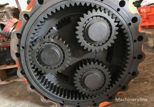 transmisión final para DOOSAN DL 250 cargadora de ruedas