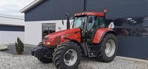 Zwolnica - Zwrotnica - Półoś - Skrzynia - Silnik - Siło transmisión final para CASE IH CS 120 tractor