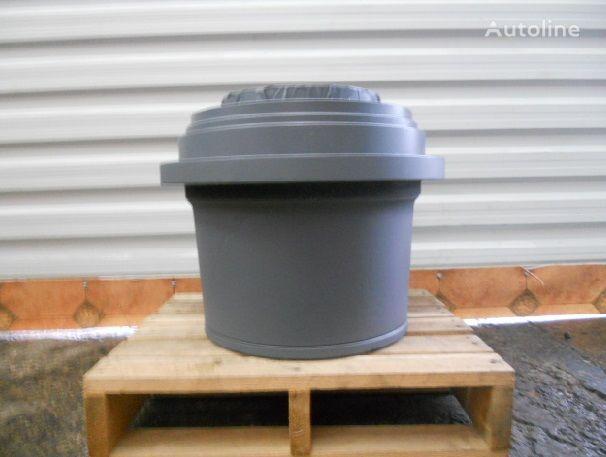 LIEBHERR FAT400P073 (5613352, 944050) transmisión final para LIEBHERR 944 excavadora