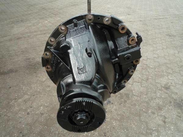 VOLVO RSS1344C - 2.64 transmisión final para camión