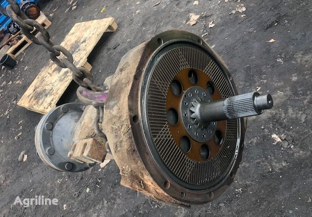 Zwolnica transmisión final para CLAAS Arion  tractor