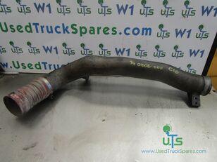 CATERPILLAR tubo de refrigeración para camión