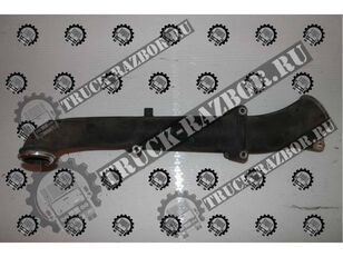 DAF интеркулера (1694924) tubo de refrigeración para DAF XF105  tractora