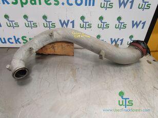 IVECO (504017791) tubo de refrigeración para camión