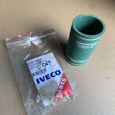 IVECO (41210950) tubo de refrigeración para IVECO Stralis Eurotech Trakker tractora nuevo