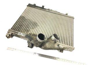 MERCEDES-BENZ Atego 1223 (01.98-12.04) tubo de refrigeración para MERCEDES-BENZ Atego (1996-2004) tractora