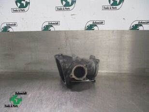 VOLVO MENG KAMER EURO 6 (21968855) tubo de refrigeración para VOLVO FH  camión