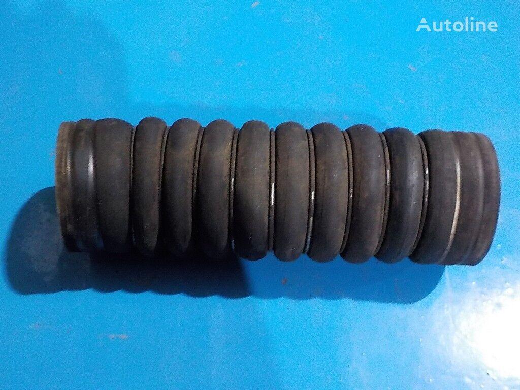 interkulera tubo de refrigeración para IVECO camión