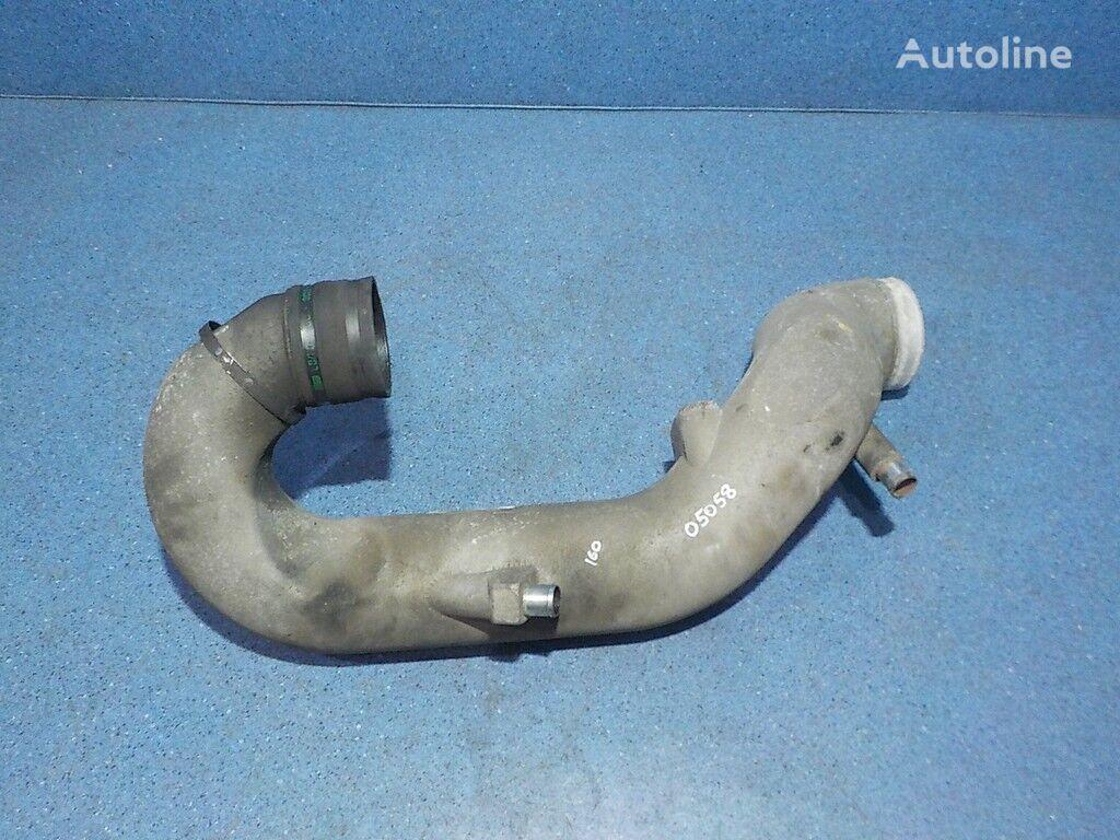 IVECO tubo de refrigeración para IVECO camión