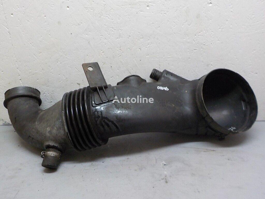 SCANIA Vozdushnyy tubo de refrigeración para SCANIA camión