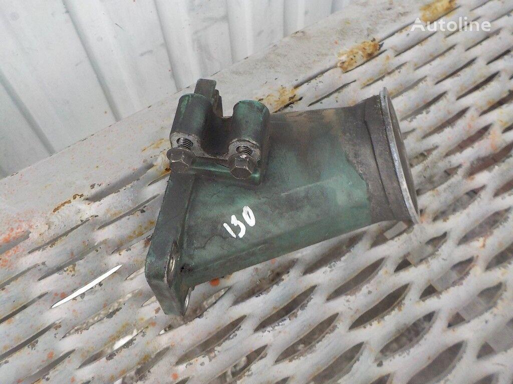 tubo de refrigeración para VOLVO camión
