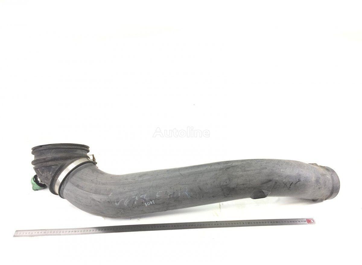 VOLVO FH12 1-seeria (01.93-12.02) tubo de refrigeración para VOLVO FH12/FH16/NH12 1-serie (1993-2002) tractora