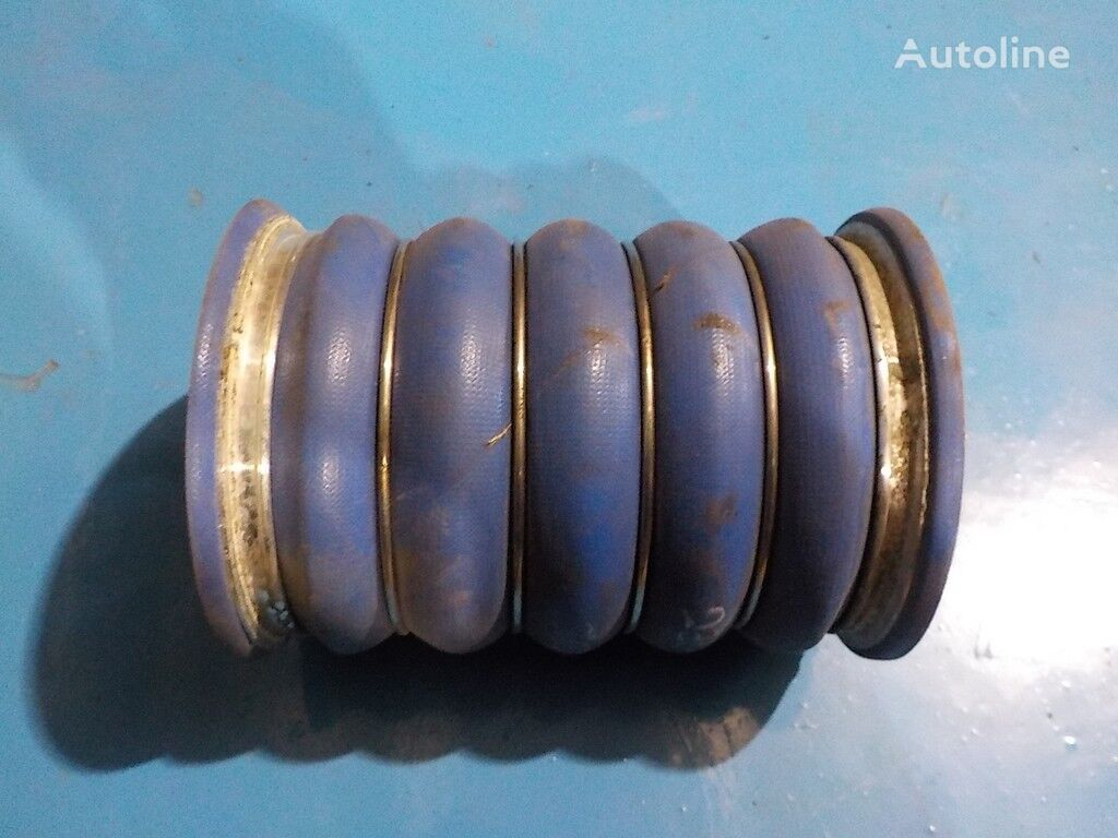 VOLVO interkulera tubo de refrigeración para VOLVO camión