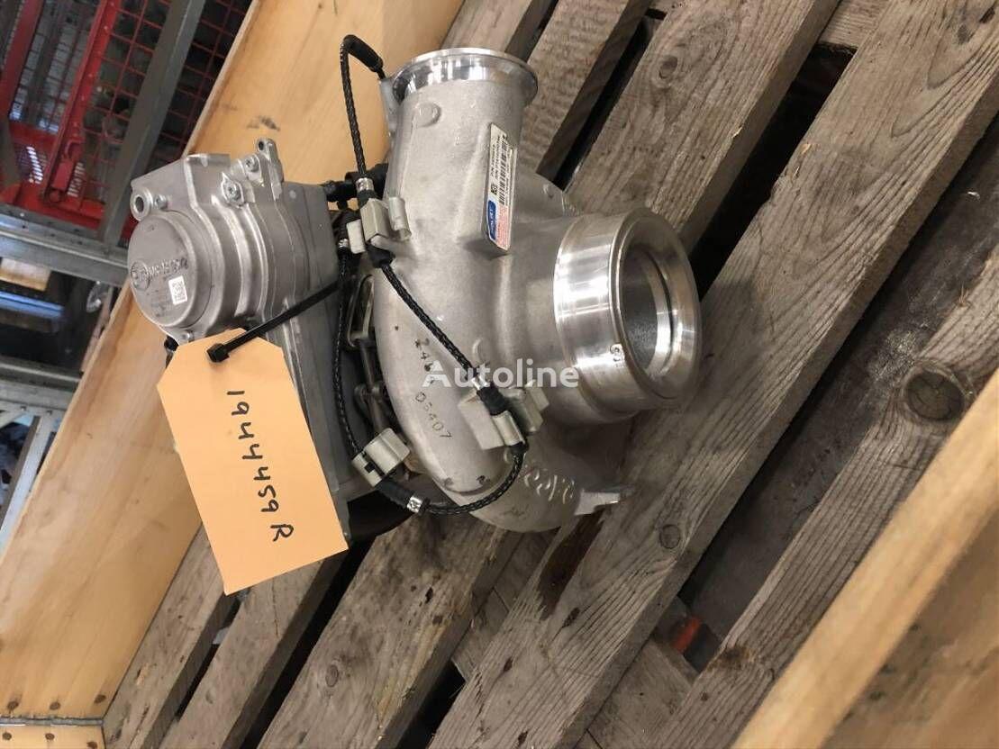 DAF EURO 6 (1944459R) turbocompresor para motor para camión