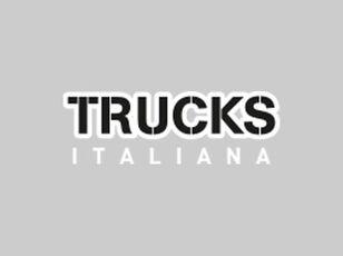 VOLVO TURBINA turbocompresor para motor para VOLVO FM12 camión