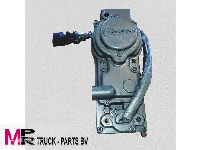 DAF Actuator 2140165 (2140165) turbocompresor para motor para camión
