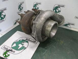 DAF Turbo (1609989) turbocompresor para motor para camión
