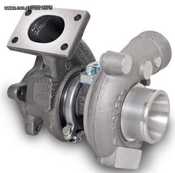 FORD turbocompresor para motor para NEW HOLLAND 5010 tractor nuevo
