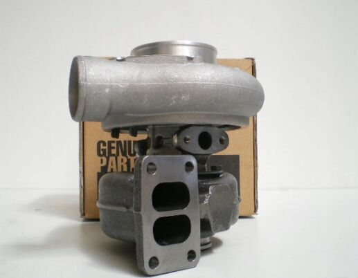 HOLSET turbocompresor para motor para IVECO tractora nuevo