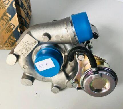 IVECO (99450704) turbocompresor para motor para IVECO tractora nuevo