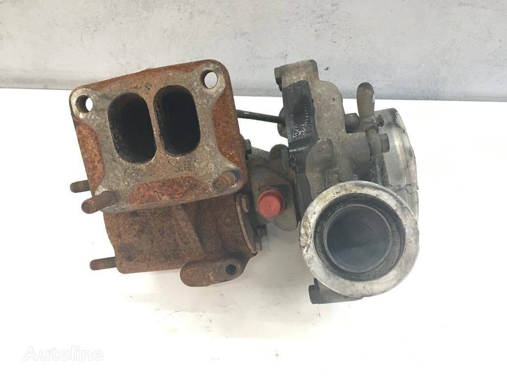MERCEDES-BENZ Turbo OM 906 LA turbocompresor para motor para camión