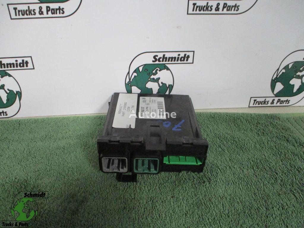 (7421930662) unidad de control para RENAULT camión
