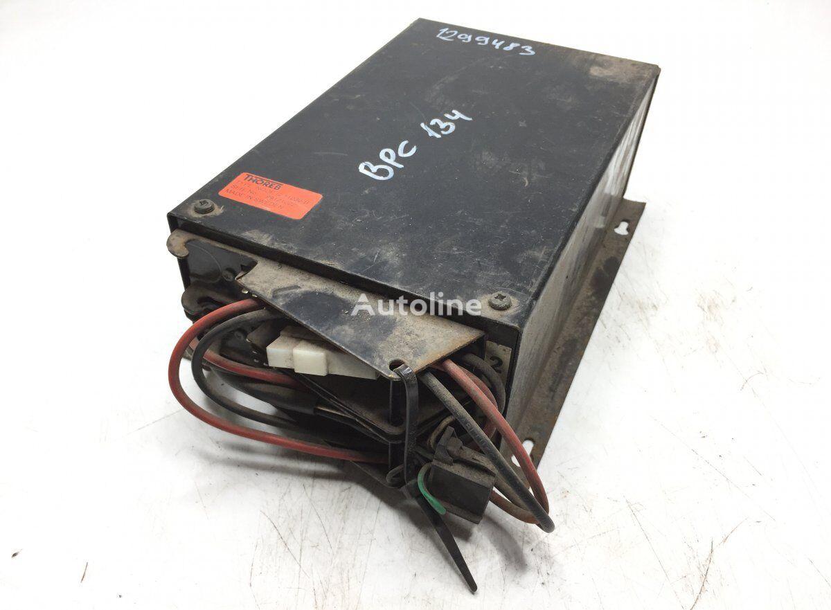 (77700073) unidad de control para VOLVO B6/B7/B9/B10/B12/8500/8700/9700/9900 bus (1995-) autobús