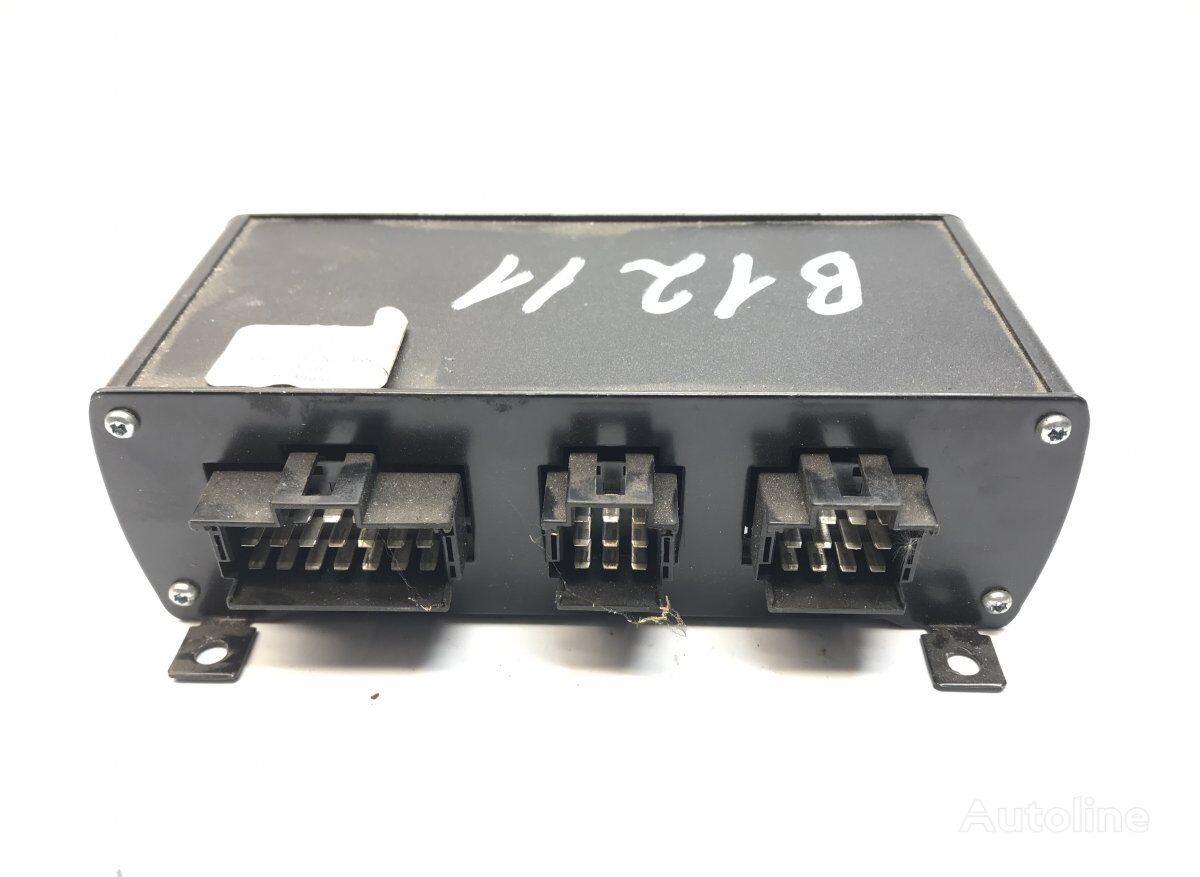 unidad de control para VOLVO B6/B7/B9/B10/B12/8500/8700/9700/9900 bus (1995-) autobús
