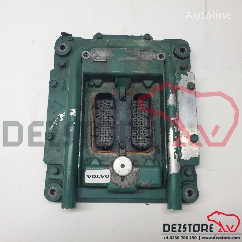 (20814604) unidad de control para VOLVO FH tractora