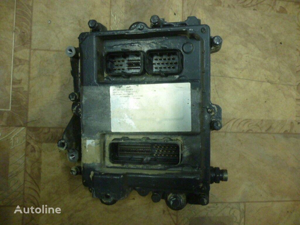 Cursor 13 Euro 5 (410L.S) F3BE0681 unidad de control para camión