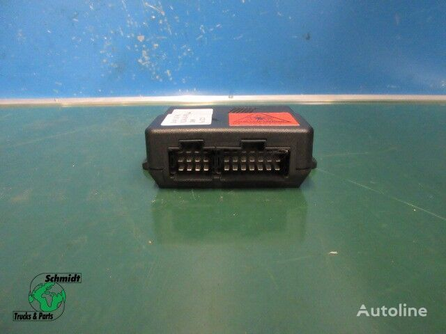 DAF 1409978 Electr. Regeleenheid unidad de control para DAF camión