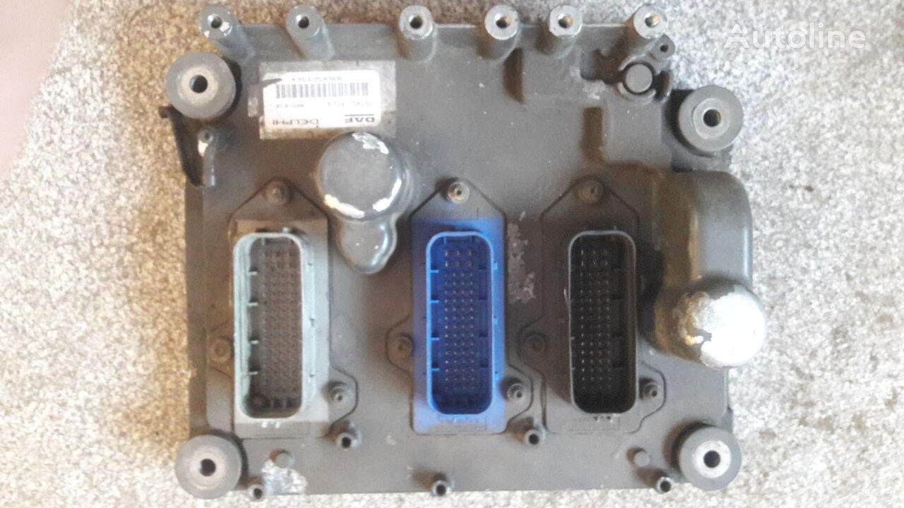 DAF DELPHI (1684367 REV A) unidad de control para DAF XF105 tractora
