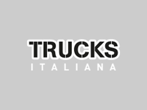 unidad de control para FORD Transit Connect 2003>2013 camión