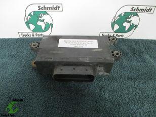 MERCEDES-BENZ A 002 540 90 45 Adblue Control (A0025409045) unidad de control para camión