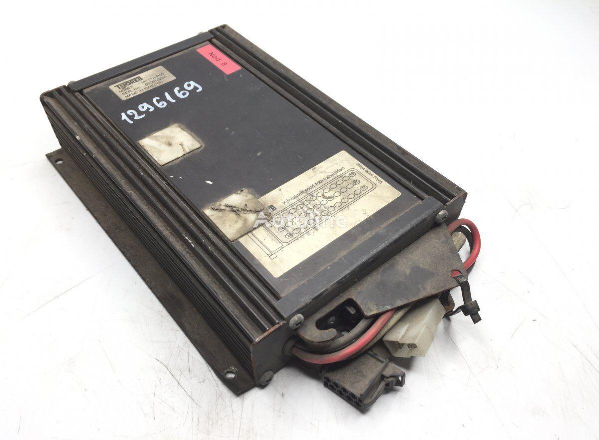Thoreb 14111A-P00 unidad de control para VOLVO B6/B7/B9/B10/B12/8500/8700/9700 autobús