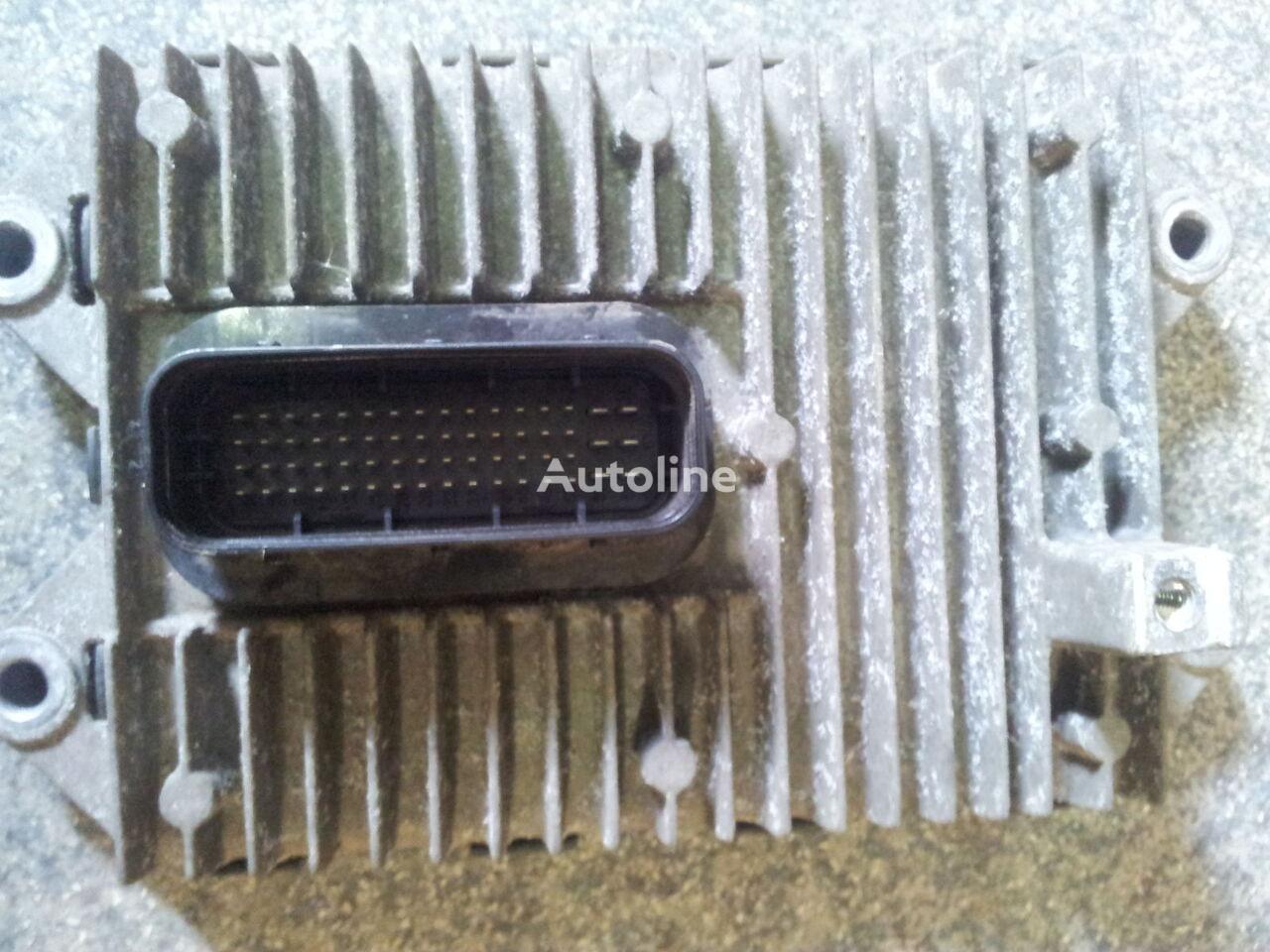 VOLVO FH4 EURO 6, AD-Blue URETARD, RET-TH control unit, 21911783, 2191 unidad de control para VOLVO FH4 tractora