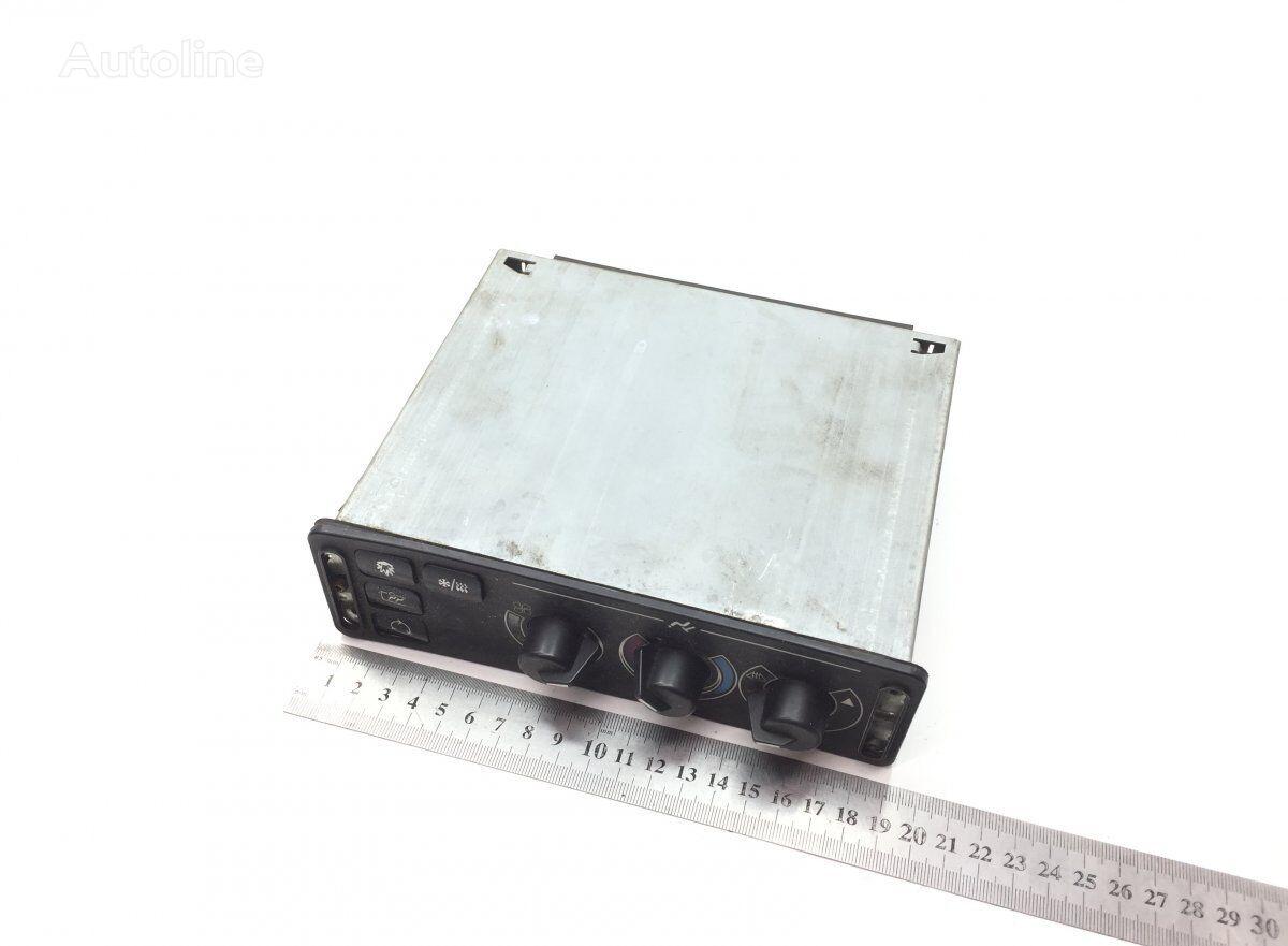 WABCO CITARO (01.98-) unidad de control para MERCEDES-BENZ Citaro/Conecto/Touro/Travego bus (1998-) autobús