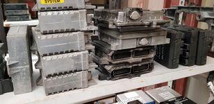 BOSCH 0281020067 - 51258037990 unidad de control para MAN TGX camión