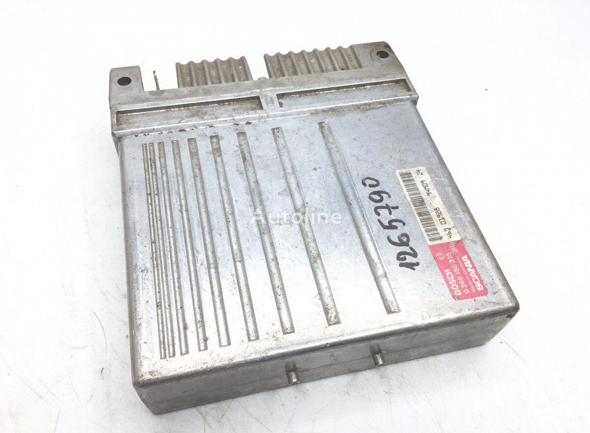 BOSCH ABS Control Unit (469479) unidad de control para SCANIA 3-series 93/113 bus (1988-1997) tractora