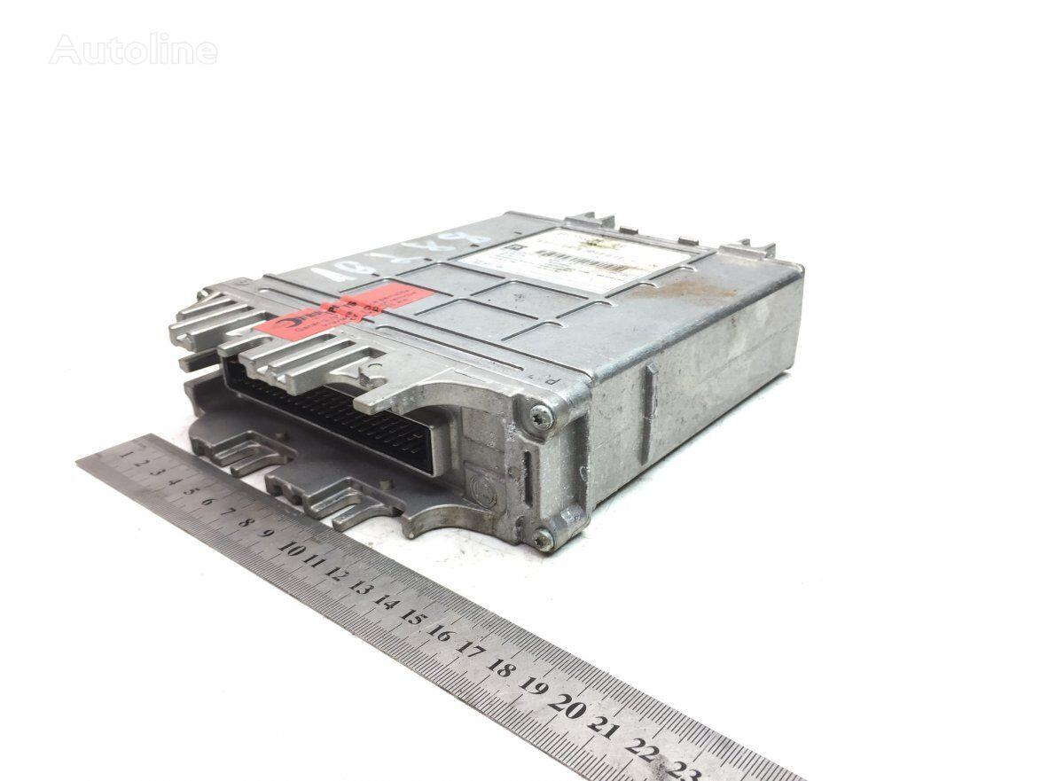 BOSCH B7R (01.06-) (20767156) unidad de control para VOLVO B6/B7/B9/B10/B12/8500/8700/9700/9900 bus (1995-) autobús