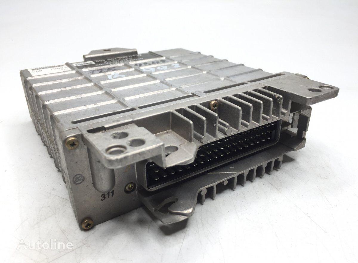 BOSCH Gearbox Control Unit (ZF0501208489) unidad de control para DAF SB bus (1974-) autobús