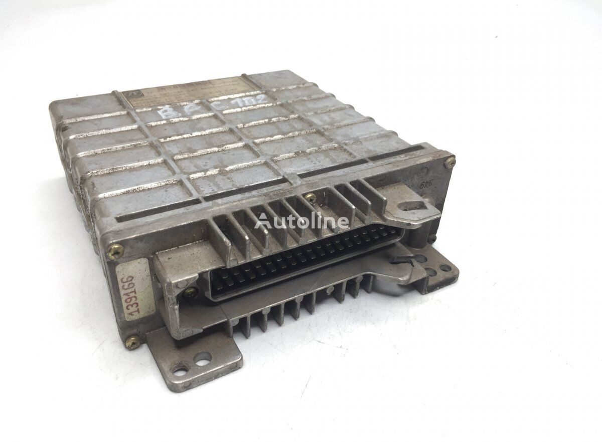 BOSCH Gearbox Control Unit (0260001009) unidad de control para VOLVO B6/B7/B9/B10/B12/8500/8700/9700/9900 bus (1995-) autobús