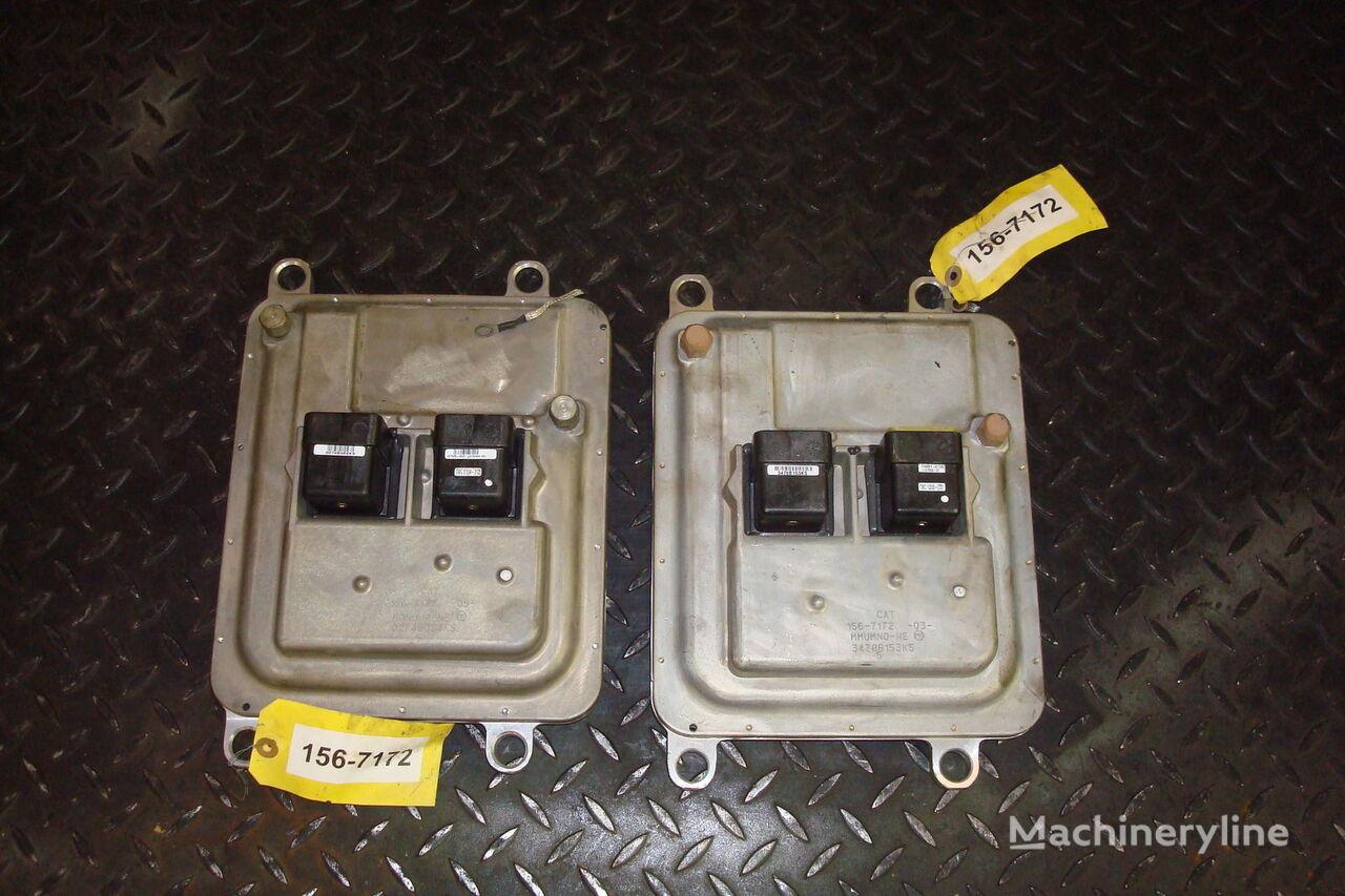 CATERPILLAR CAT 3408/C/E;3412D; 3412E; 5110B; ECM CONTROL ELECTRONIC - P/N:1 unidad de control para CATERPILLAR CAT 3408/C/E;3412D; 3412E; 5110B; ECM CONTROL ELECTRONIC - P/N:1 otro generador nueva