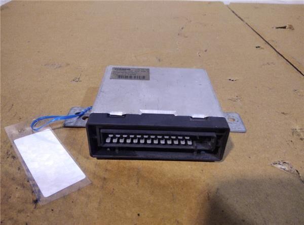 Centralita DAF XF 95 (1314935) unidad de control para DAF XF 95 camión