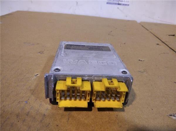 Centralita MAN TGA (4461700030) unidad de control para MAN TGA camión