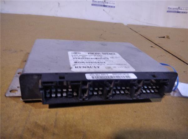 Centralita Renault Magnum (5010457367) unidad de control para RENAULT Magnum camión
