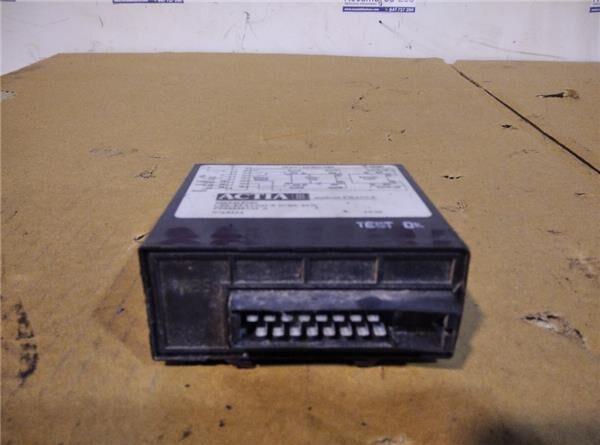 Centralita Renault Magnum AE 385ti.18 (5010415050) unidad de control para RENAULT Magnum AE 385ti.18 camión
