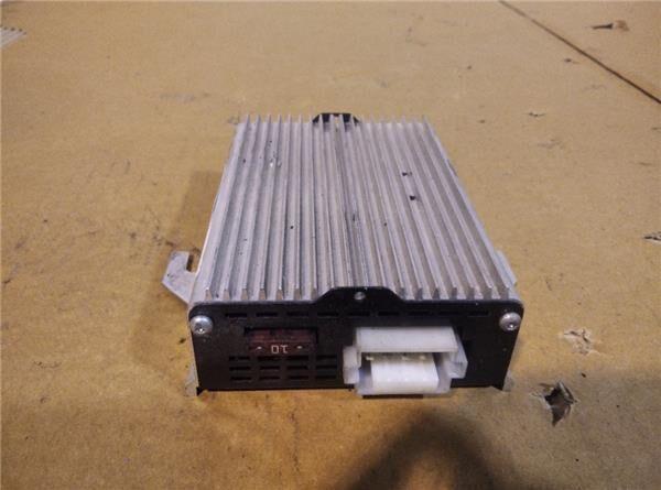 Centralita Renault Midlum (5010480094) unidad de control para RENAULT Midlum camión