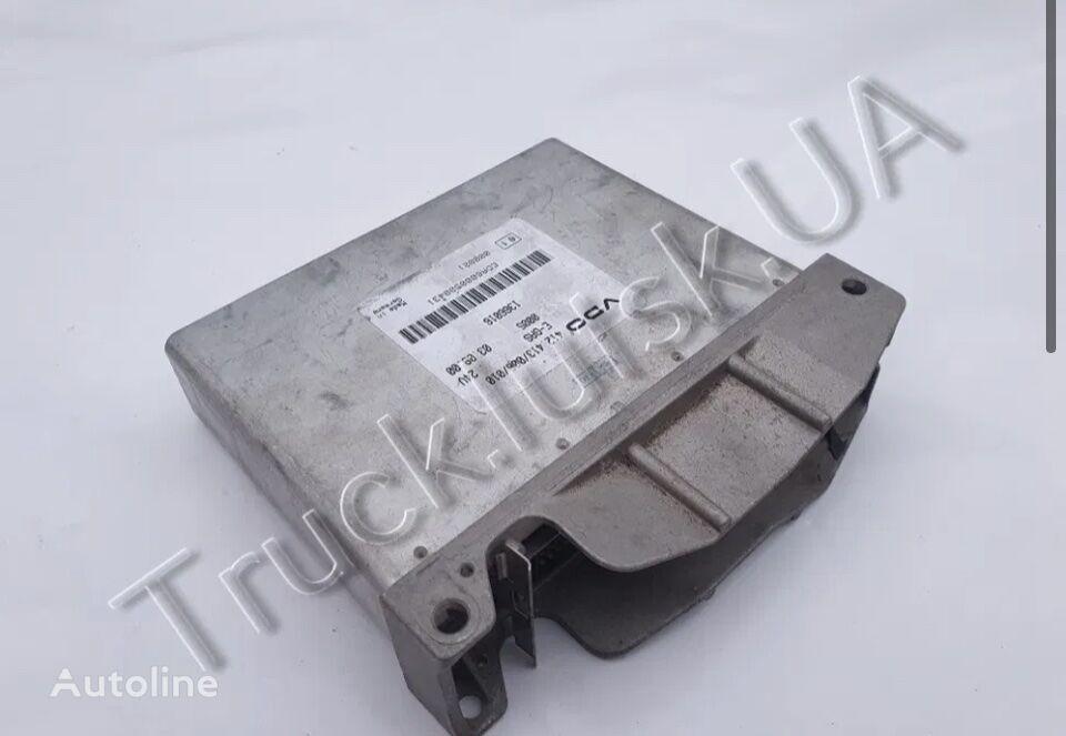 DAF (1366016) unidad de control para DAF tractora