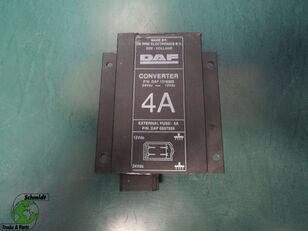 DAF (1316300) unidad de control para DAF tractora